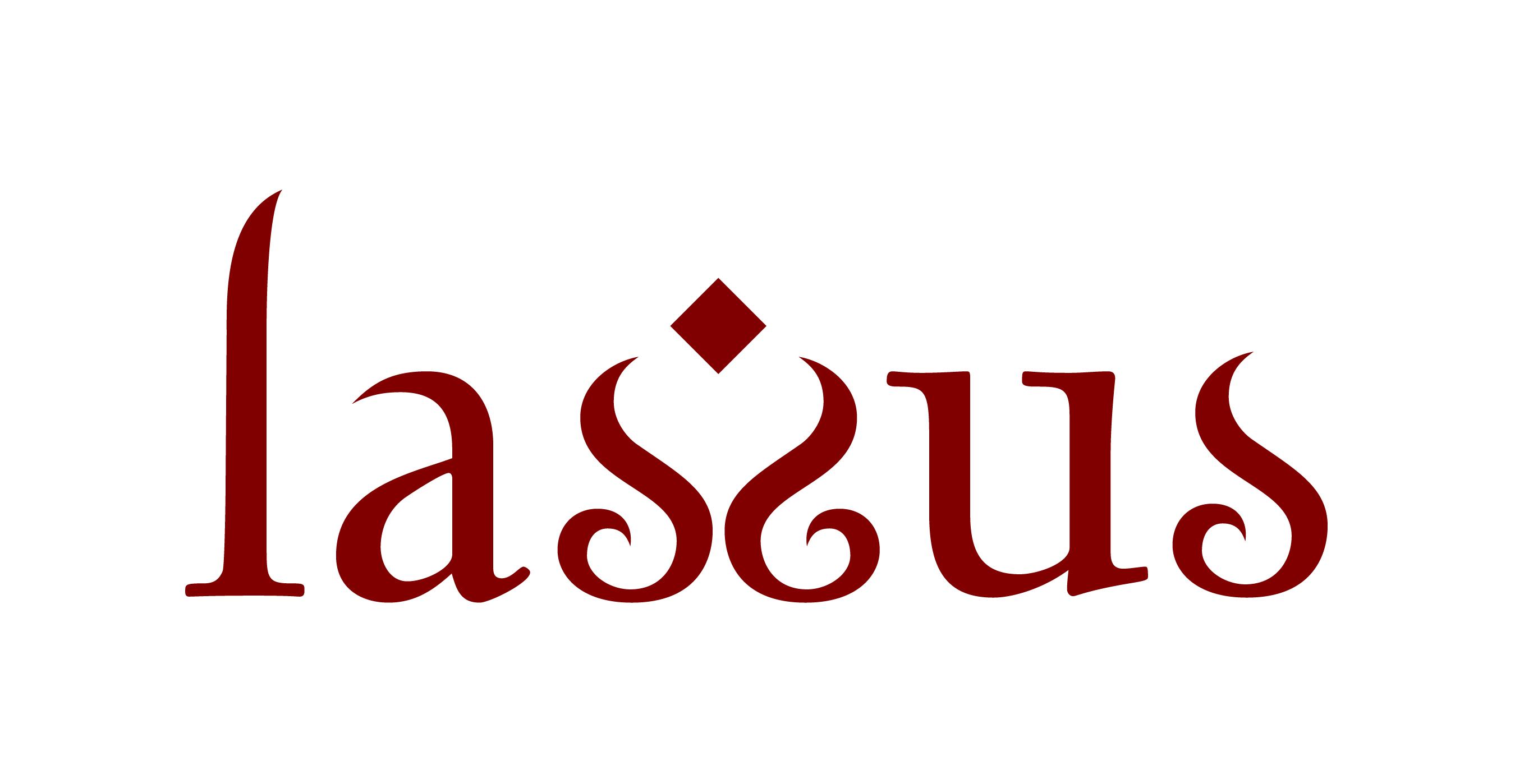 Lassus-logo-RGB-HI-RES-JPG