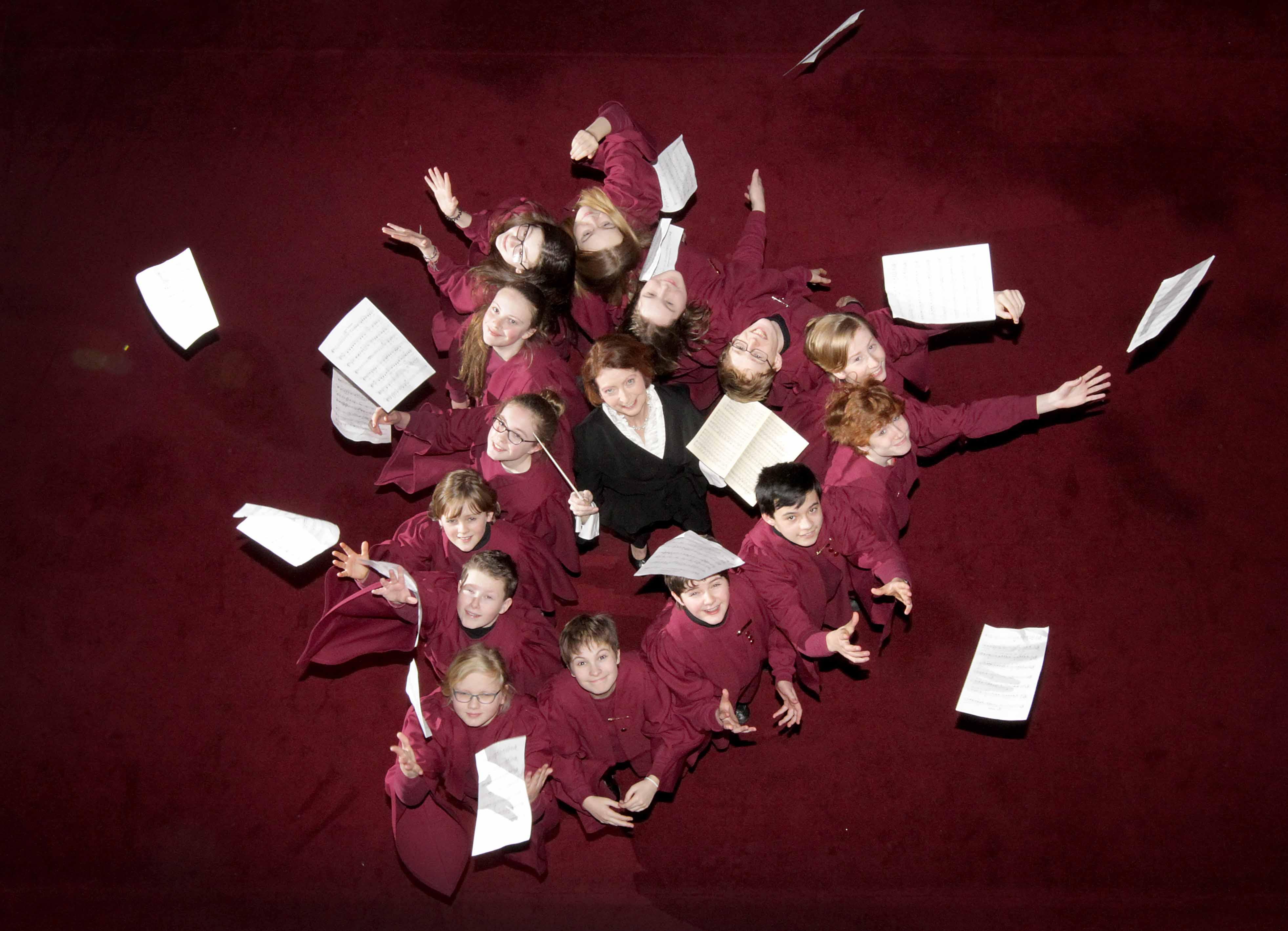 Piccolo Lasso with ITE Dublin Choral Foundation 18 (1)